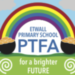 Etwall Primary School Parent Teacher And Friends Association